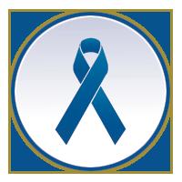 cancer_icon