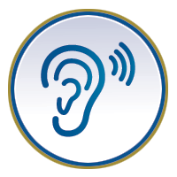 hearing_icon