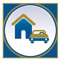 home_auto_icon